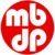 MBDP architecture ltd